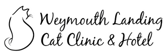 Weymouth Landing Cat Clinic & Hotel